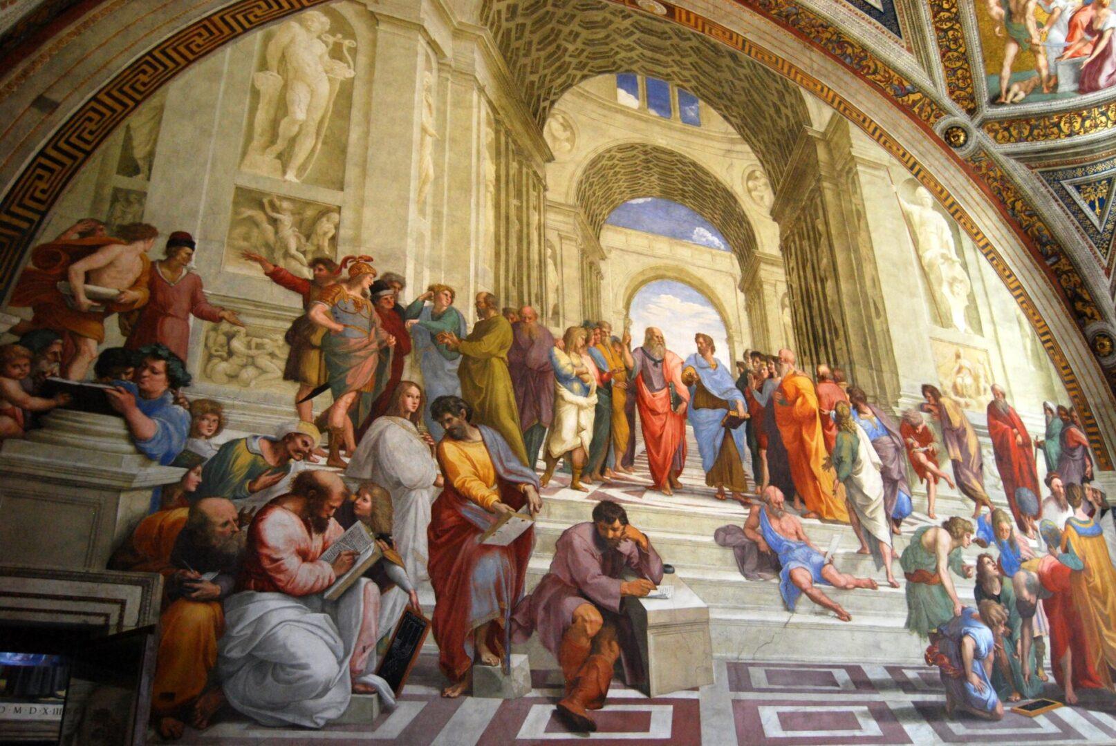 fresco-478105