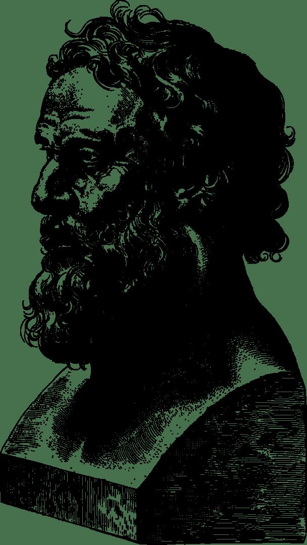 plato-5650237